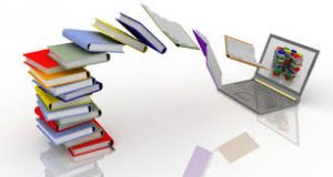 Books online shopping sites