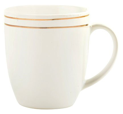 bbd660c8ba Coffee Cups & Mugs Archives - Divine Max